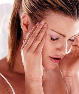 aliviar-dor-cabeca