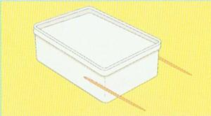barco-pas-com-elastico-02