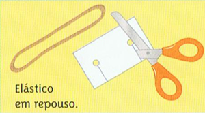 barco-pas-com-elastico-04