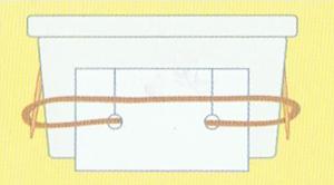 barco-pas-com-elastico-05