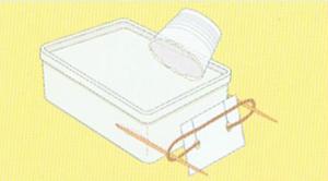 barco-pas-com-elastico-06