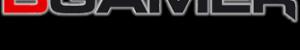 bgamer-logo
