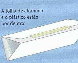 caleidoscopio-05