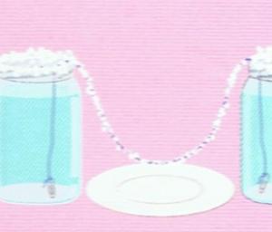 cristais-pendurados-04