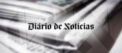diario-de-noticias