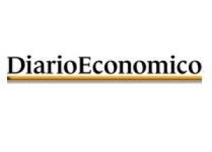 diario-economico-logo1