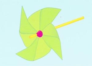 energia-do-vento-03