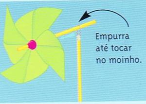 energia-do-vento-04