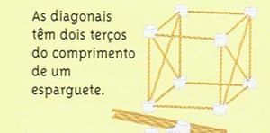 estruturas-estaveis-02