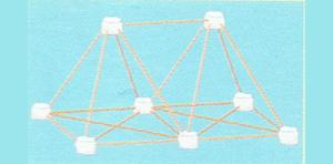 estruturas-estaveis-04