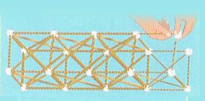 estruturas-estaveis-05