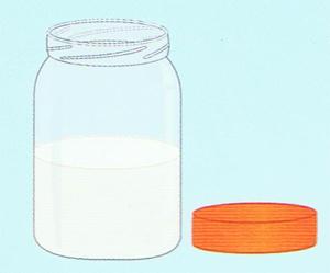 fazer-manteiga-01