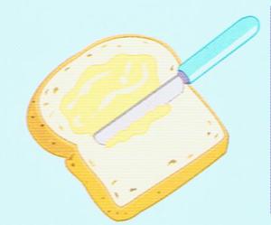 fazer-manteiga-04