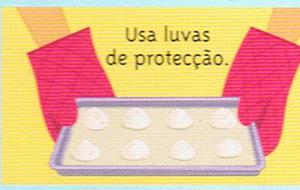 fazer-manteiga-06