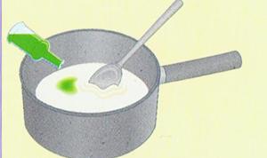 figuras-leite-002