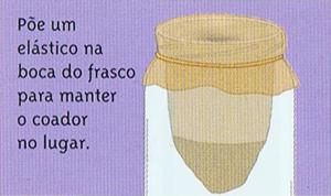 figuras-leite-003