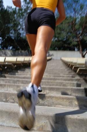 fitness-escadas