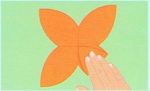 flores-flurescente-3