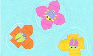 flores-flurescente-7