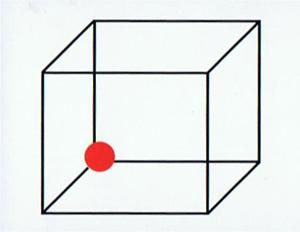 ilusao-optica-001