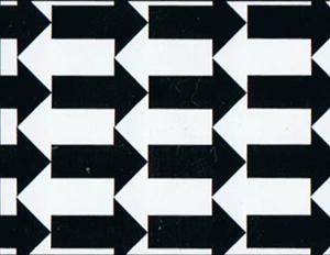 ilusao-optica-004