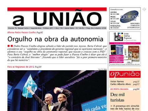 jornal-a-uniao