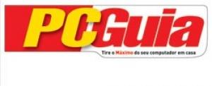 logo1_pc_guia
