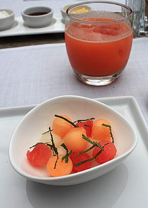 md-fruta
