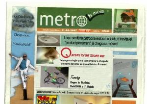 metro-e-meio