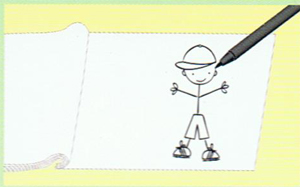 papel-animado-01