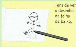 papel-animado-02