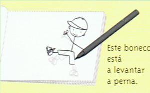 papel-animado-03