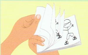 papel-animado-04