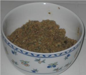 pate-de-lentilhas
