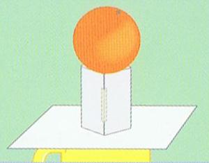queda-laranja-0003