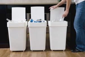 reciclar-001