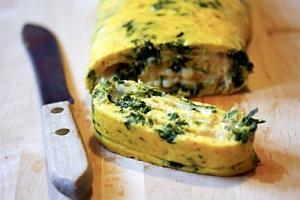 rocambole_omelete_1s