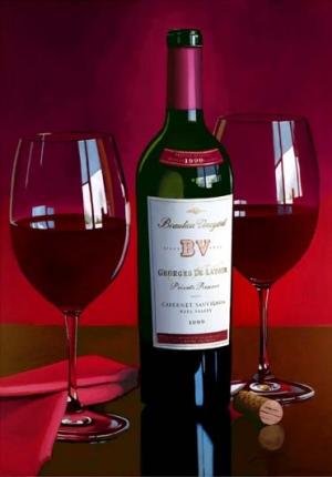 vinho-energetico