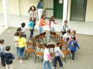 danca-das-cadeiras