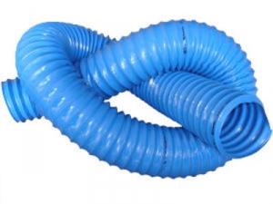 tubo-plastico