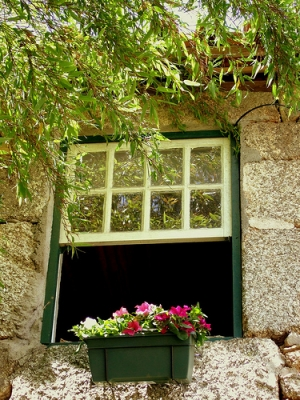 janelas-presas