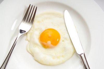 ovos-estrelados