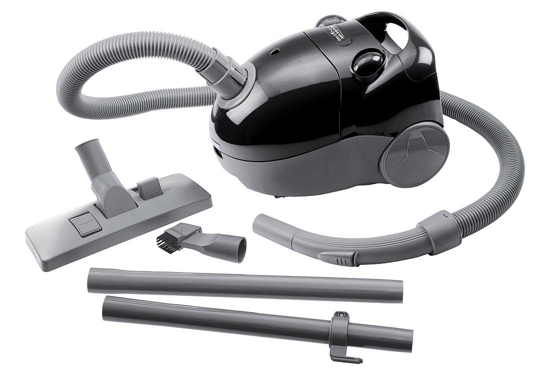 Aspirador industrial comprar electrodomsticos for Aspiradoras leroy merlin