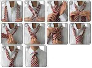 como-fazer-no-garvata