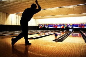 como-jogar-bowling
