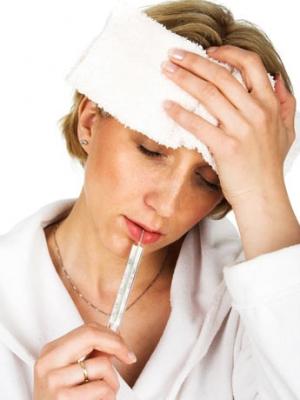 como-tratar-gripe