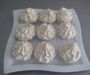 merengues-de-cafe-002