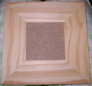 molduras-madeira