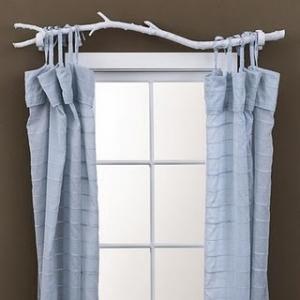 pendurar-cortinas