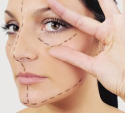cirurgia-estetica